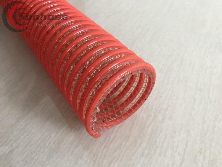 pvc-suction-vacuum-hose