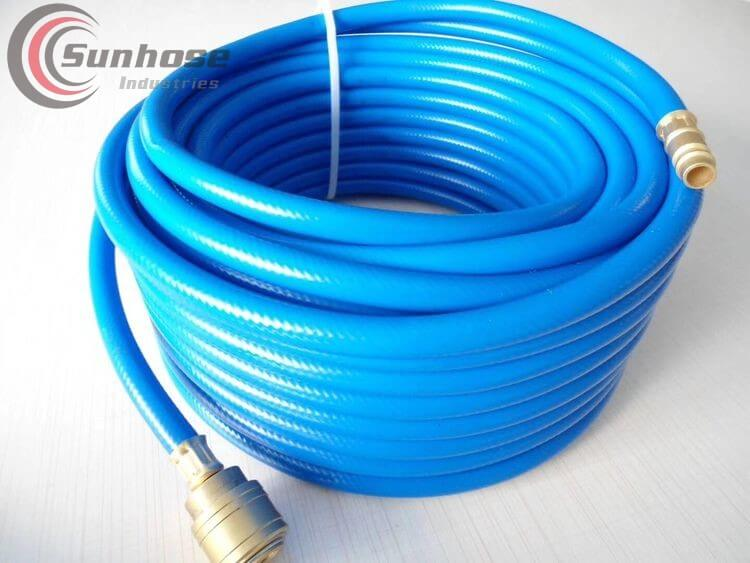 heat-resistant-air-hose