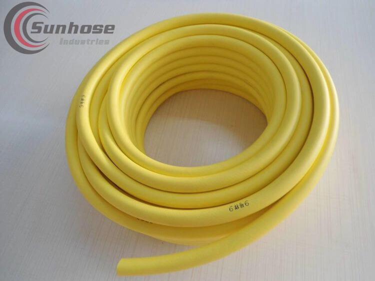 pvc-spray-air-pipe