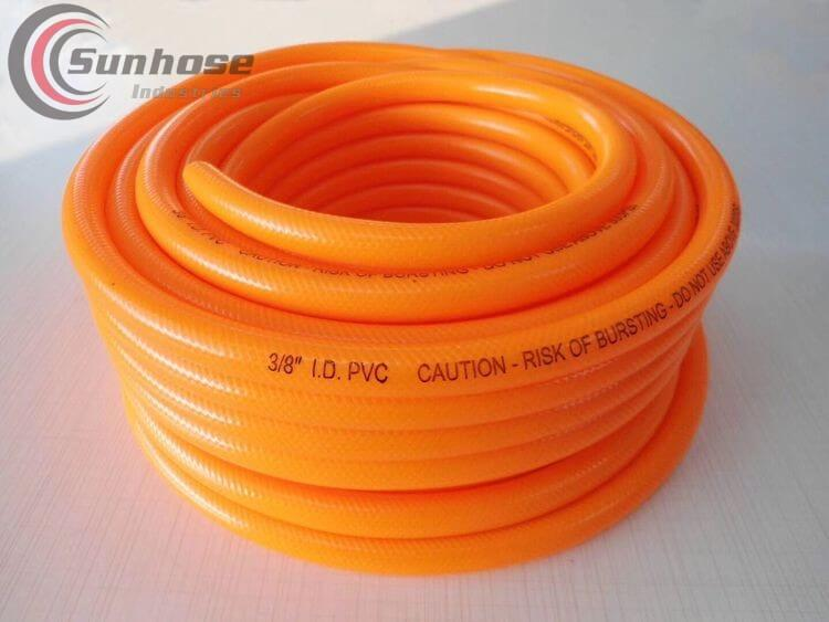 pvc-air-flexible-tube
